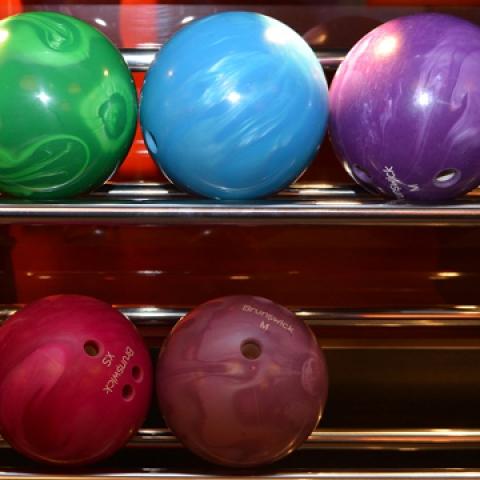 monheim bowling