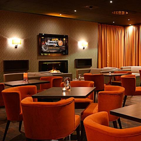 bowling center bowling world monheim. Black Bedroom Furniture Sets. Home Design Ideas